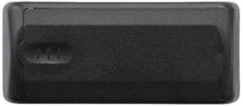 Large Magnetic Hide Key Holder Locker Hide Key Box For Car Security Extra Strong #MasterLock