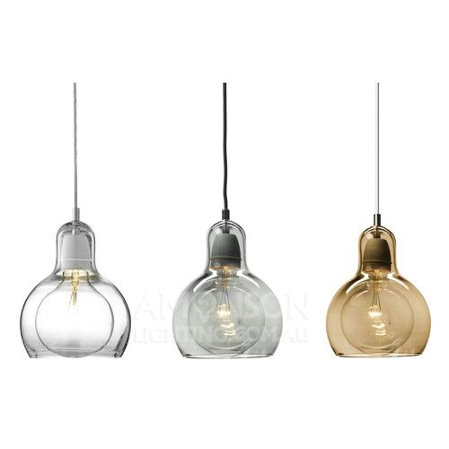 36 best designer pendant lights replica images on pinterest mega bulb pendant light amber replica audiocablefo Light database