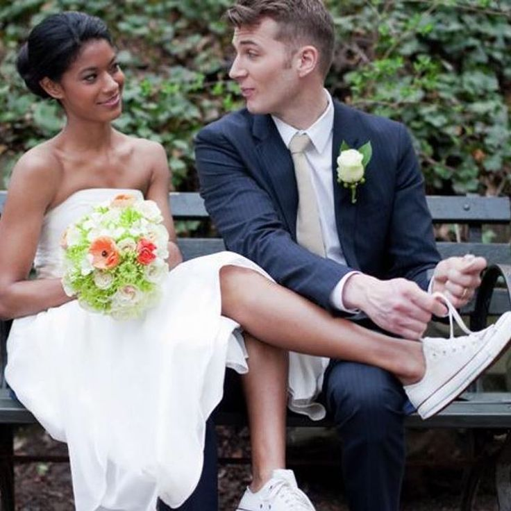 Super sweet couple wedding photography. Welcome To DatingBlackWomen.org. Black White Singles Meet Here!