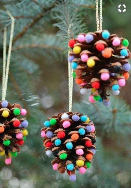 Weihnachtswerkstatt, Geschenke selber machen, mit Kindern basteln, Weihnachten, Weihnachtsgeschenke, Familienblog, Advent