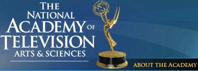 $10,000 Jim McKay Memorial Scholarship from the National Academy of Television Arts & Sciences; Deadline January 30