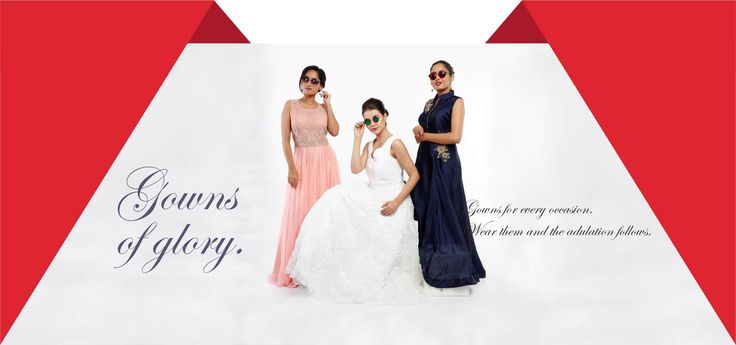 we are one of the modern and only shopping portals which deliver women customized clothing online. Changing worked need every thing updated and one step ahead. Aadira thus deliver seamless women dresses over online with best price and best quality design. Reach us anytime at www.aadira.com.