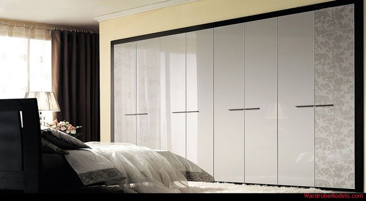 Grey before selecting the wardrobe requirement have to be for Bedroom furniture 98203