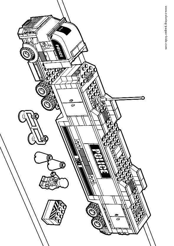 Free Colouring Pages For 3 Year Olds : The 25 best lego coloring pages ideas on pinterest ninjago