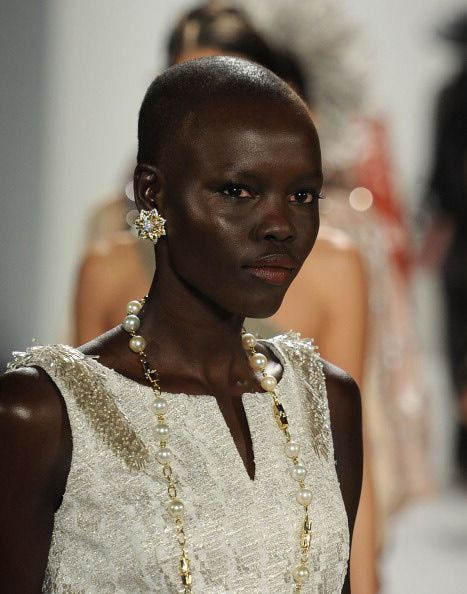 17 Best Images About Hairshow On Pinterest Fashion Weeks Hair Shows And Atlanta Hair Show
