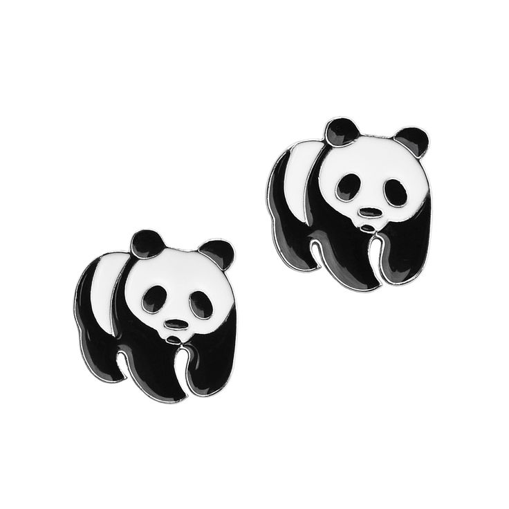 Panda Cufflinks Huge Selection in 2020 Dog gifts, Pet