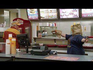 Tammy: Trailer 2 --  -- http://www.movieweb.com/movie/tammy/trailer-2