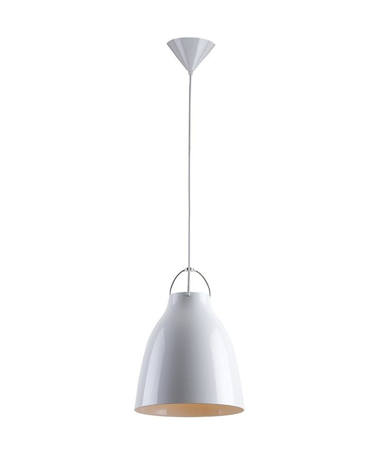 track lighting styles transitional. 12700 still hunting for a transitional decoration style this bellshaped pendant light might track lighting styles k