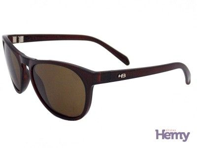 Óculos de Sol HB Blindside 90088
