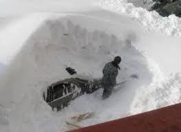 tempetes de neige au nepal - Recherche Google