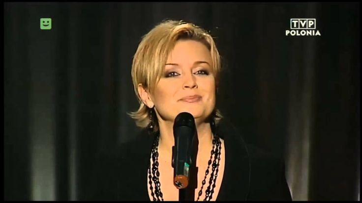 Hanna Banaszak   Modlitwa