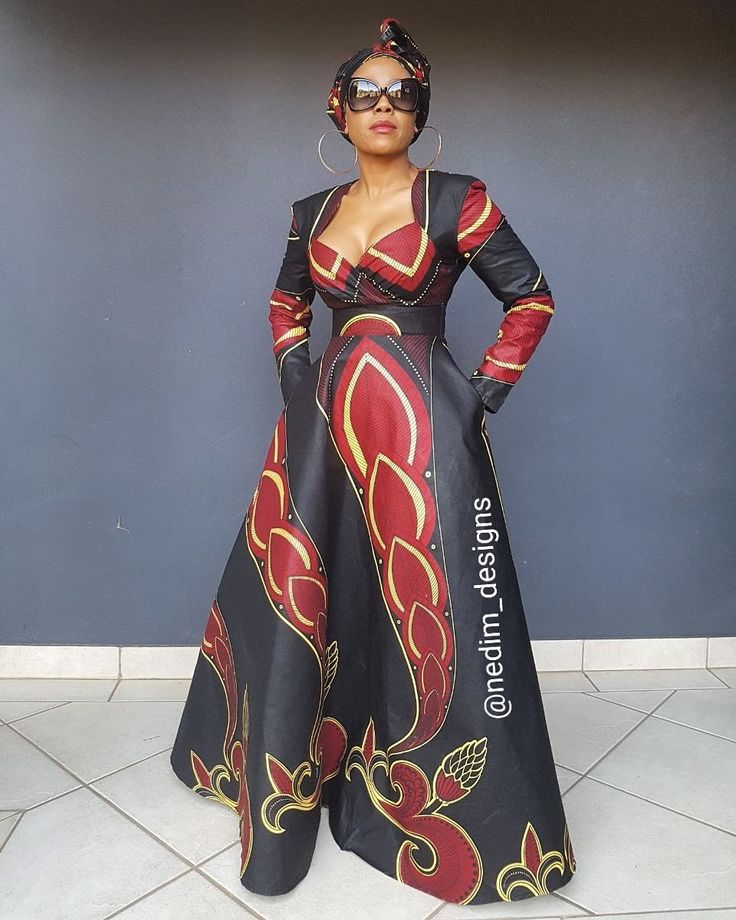 Winter Maxi Dresses @nedim_designs  +27829652653