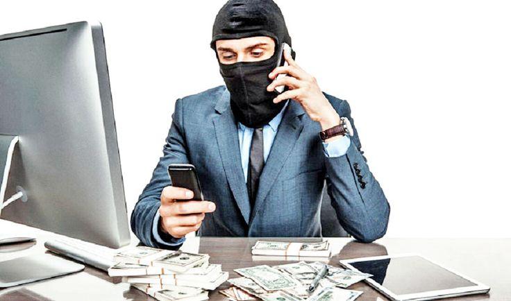 Hazine BES dolandırıcılarına karşı uyardı! • http://bit.ly/2h8C4um • #BES #Dolandırıcı #Hazine • Sonsöz Gazetesi