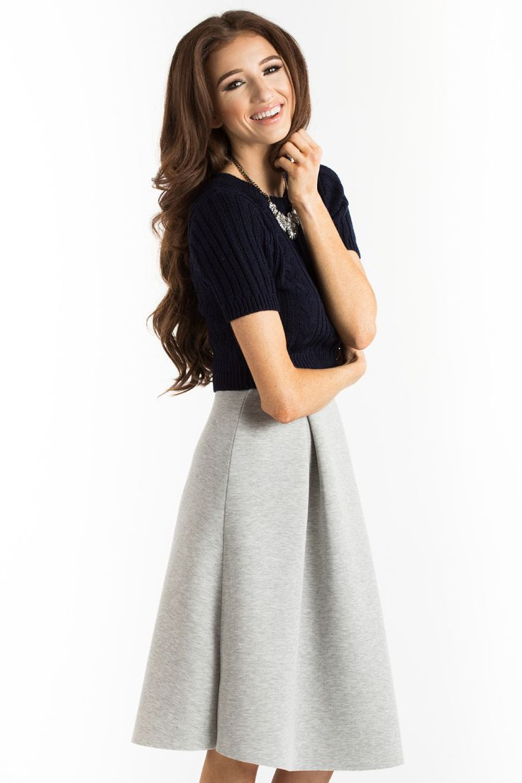 Cute Skirts, Fashion Skirts, Casual Skirts For Women