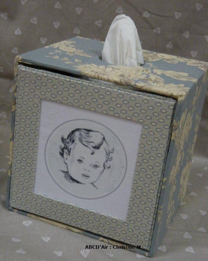 17 meilleures images propos de cartonnage sur pinterest for Boite a couture originale