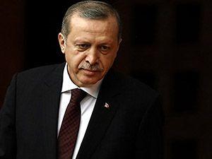 Erdoğan'dan katliam sonrası ilk açıklama: Saldırılarla kaos oluşturmaya çalışıyorlar