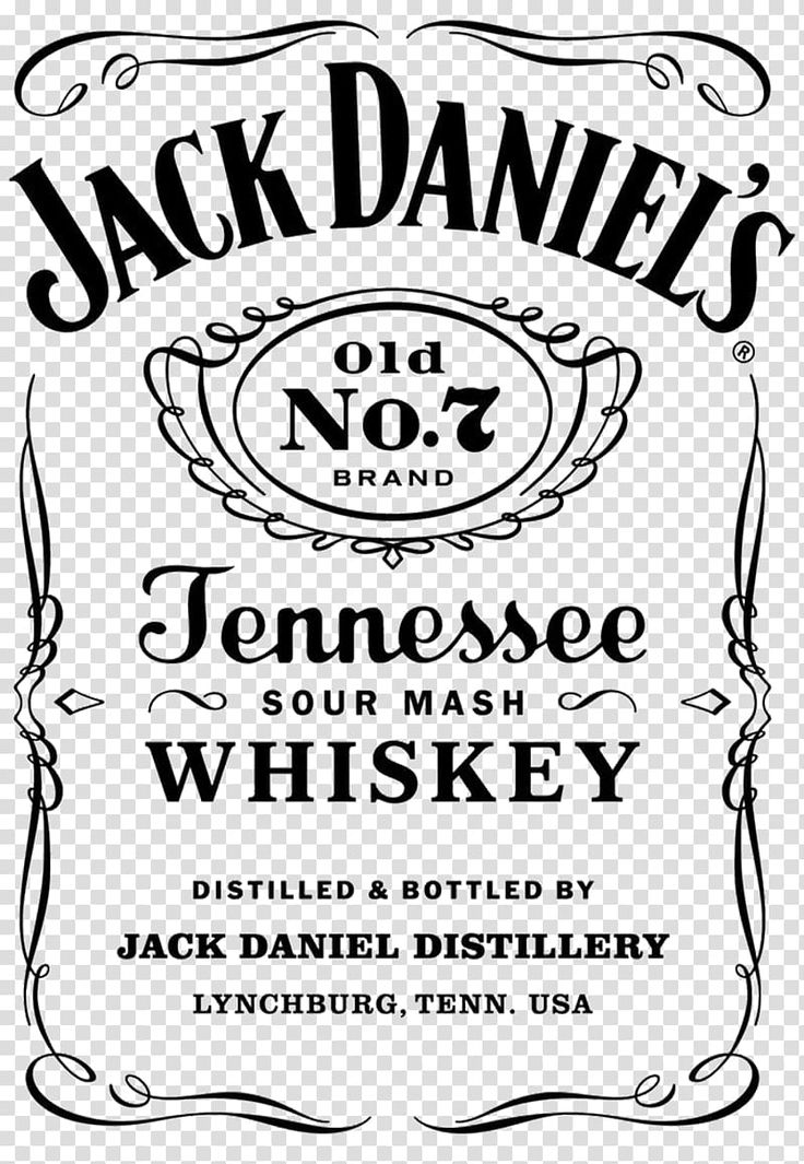 I Will Turn Your Drawing Or Logo Into A Vector Hi Res Image Whiskey Logo Jack Daniels Label Jack Daniels