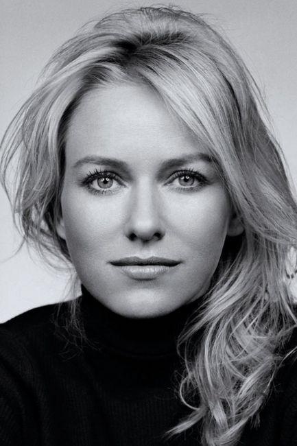 Naomi Ellen Watts (født 28. september 1968) Shoreham, Storbritannien