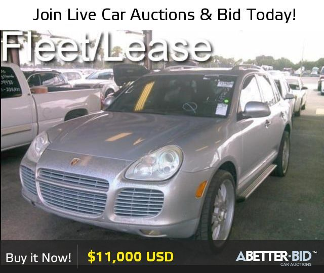 Awesome Porsche: Salvage  2006 PORSCHE CAYENNE for Sale - WP1AC29PX6LA91811 - abetter.bid/......  Salvage Exotic and Luxury Cars for Sale Check more at http://24car.top/2017/2017/04/22/porsche-salvage-2006-porsche-cayenne-for-sale-wp1ac29px6la91811-abetter-bid-salvage-exotic-and-luxury-cars-for-sale-2/