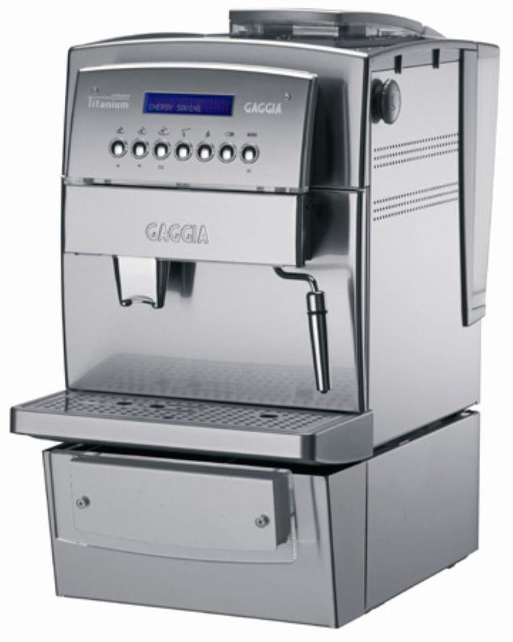 best semi automatic espresso machine 1000