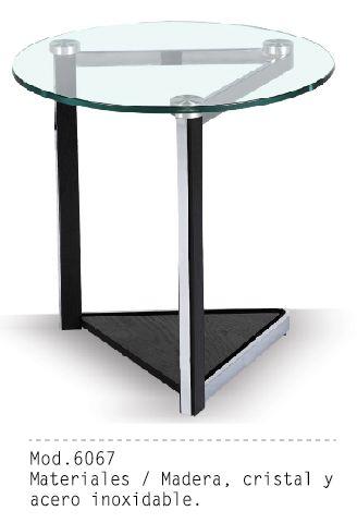 89 best muebles keu images on pinterest furniture - Decoracion mesa comedor ...
