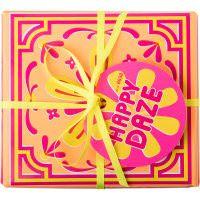 Lush - Happy Daze Gift Box $26.95