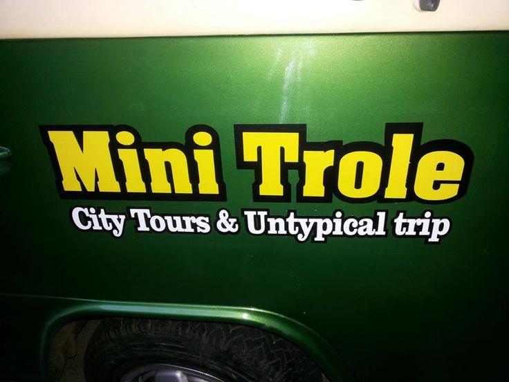 mail: info@minitrole.cl...: +56 9 61531044 / +56 9 66293672 fanpage:https://www.facebook.com/mini.trole twitter: @MiniTrole_tours