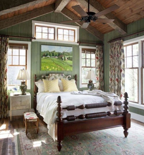 1000 images about farmhouse style on pinterest farmhouse style - Carolina Home And Garden Magazine