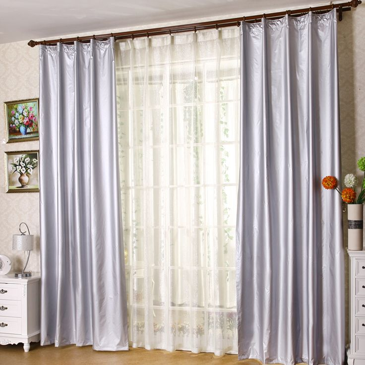 Best 25 Cheap Window Treatments Ideas On Pinterest Hang
