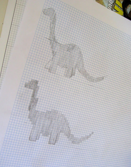 125 best Cross Stitch images on Pinterest Cross stitch - cross stitch graph paper
