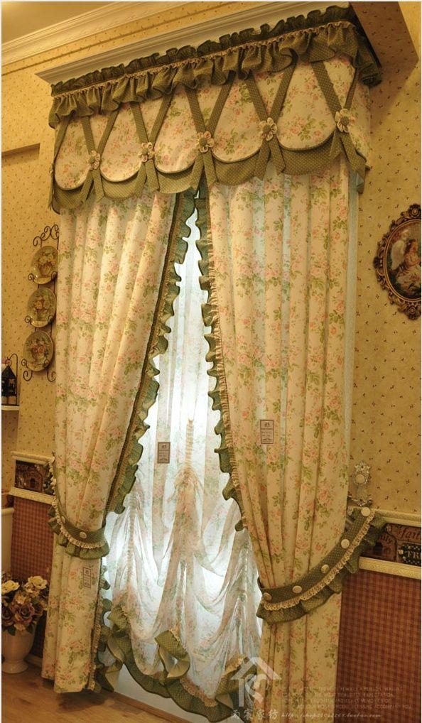 Купить товар20% с     на заказ элегантный сращивание плиссированные шторы / ткань драпировки шторы ( ) в том числе балдахин в категории Шторына AliExpress.      20% скидка на заказ --- элегантный сращивания шторы плиссе/ткани драпировка штор (украшения) включая балдахин