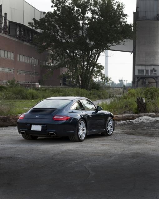 1000 images about porsche 911 on pinterest porsche 911 997 porsche carrer. Black Bedroom Furniture Sets. Home Design Ideas