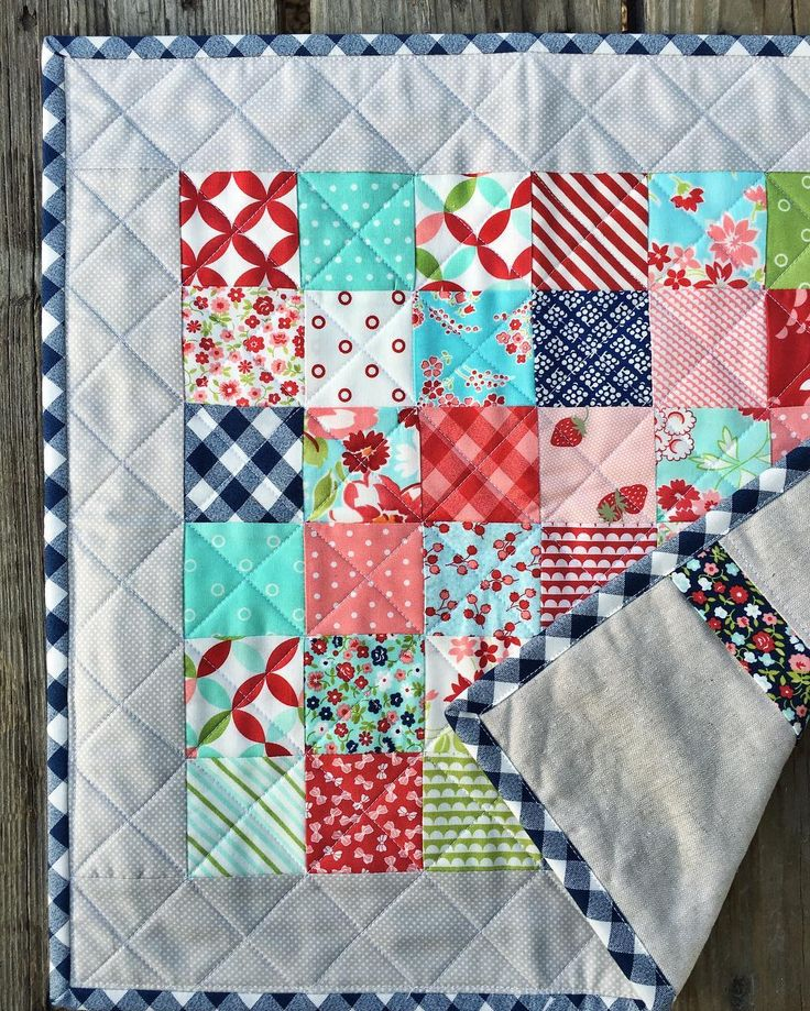 """349 Likes, 6 Comments - Julia Davis (@redrainbootshandmade) on Instagram: """"I love mailing out barn quilt packages, but it's pretty fun to get ones like this in the mail, too!…"""""""