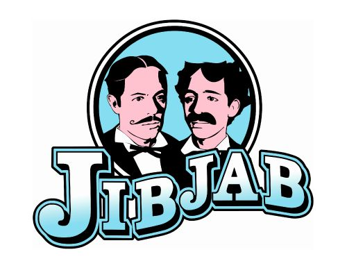 Discover the very best eCard sites like JibJab and send as many free eCards as you like to your friends and family members!