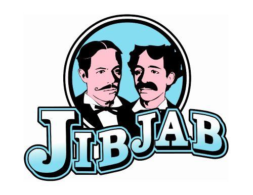 Découvrez les meilleurs sites de cartes virtuel comme JibJab et envoyez des cartes à ceux que vous aimez en quelques minutes seulement.