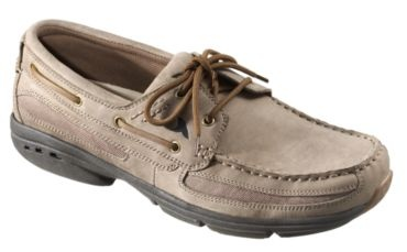 Find great deals on eBay for bass pro shoes. Shop with confidence.