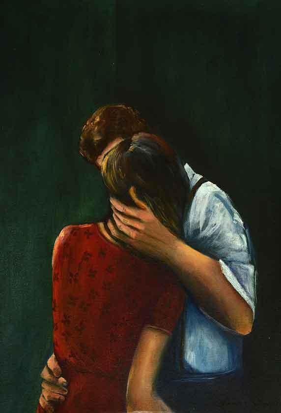 El Retrato de Dorian Gray, Amores Efímeros  Carmen Cecilia Moreno. http://www.ellibrototal.com/ltotal/ficha.jsp?t_item=6&id_item=71369