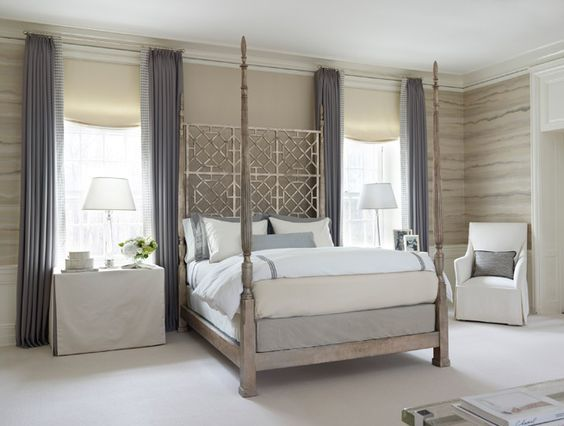 purple and taupe bedroom 1000 ideas about taupe paint colors on 16829