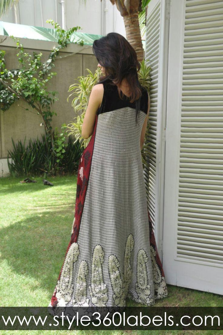 http://www.labelsestore.com/designer/rozina-munib/5700-rozina-munib-embroidered-chiffon-top