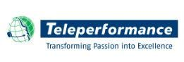 Teleperformance is hiring Customer Service Representatives! - Indeed Mobile