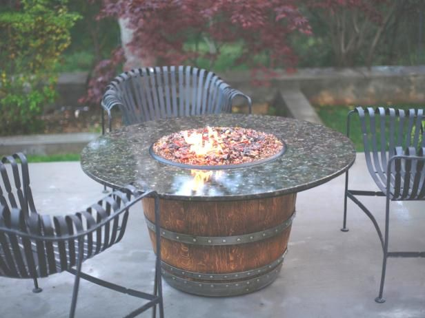 1000 Ideas About Fire Glass On Pinterest Gas Fire Pits