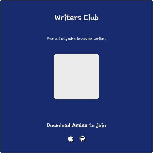 #Written #writinghelps #app #animo