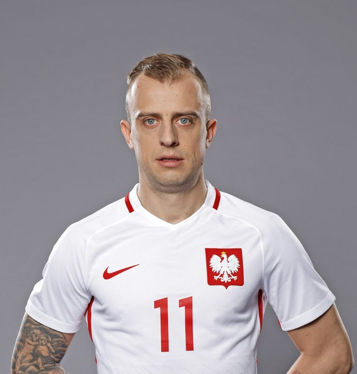 Kamil Grosicki #poland #polonia #polska