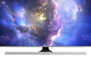 Samsung UN48JS8500 vs Samsung UN49KS8000 Review