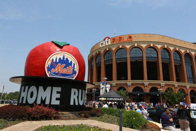 PIX11 boosts Mets schedule to 29 regular season games [FULL SCHEDULE]  Read more: http://pix11.com/2014/03/04/pix11-boosts-mets-schedule-to-29-regular-season-games-full-schedule/#ixzz2v7ltS09D Philadelphia Phillies v New York Mets