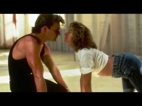 Ostatni raz zatańczysz ze mną - Krzysztof Krawczyk