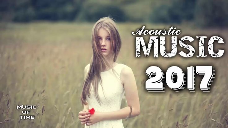 Best Song Remixes 2018 Acoustic Songs Country Love Songs [Top Song of all Time] - YouTube