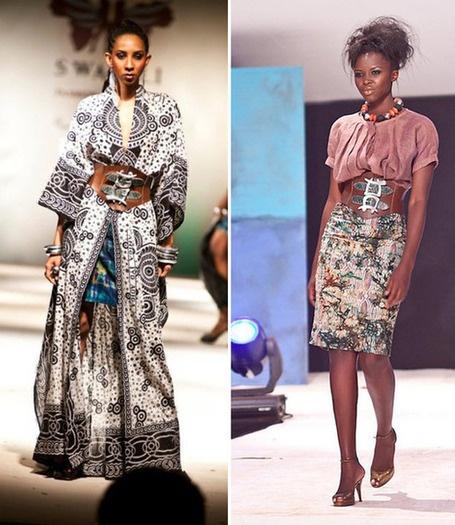 25 Best Ideas About Fashion Diva Design On Pinterest