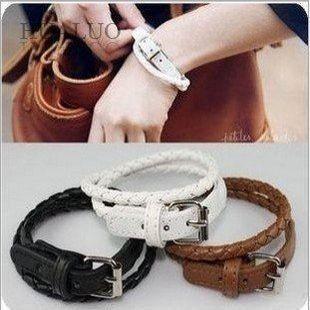 Fashion Bracelets Leather Bracelets Wrap Women Bracelets Wholesale