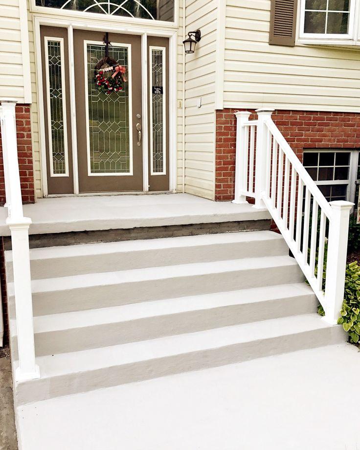 Behr Porch And Patio Paint Quart: Best 20+ Behr Deck Paint Ideas On Pinterest